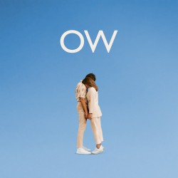 No One Else Can Wear Your Crown by Oh Wonder