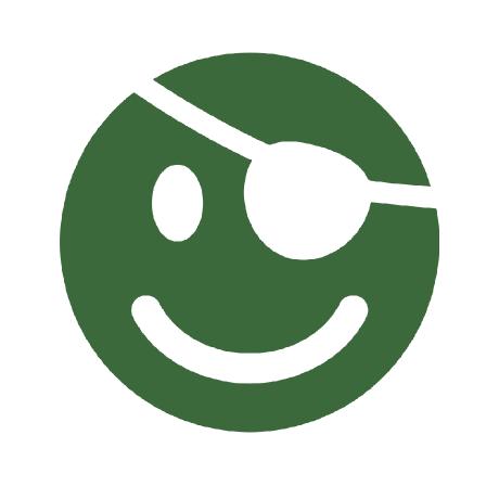 github.com-trustedsec-physical-docs_-_2019-11-20_17-47-41