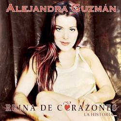 Alejandra Guzmán - Volverte a Amar