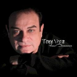 037-Para querernos - Tony Vega