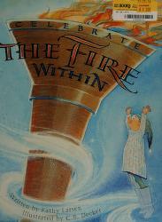 Cover of: Wilbur & Oliver | Patrick St. Clair