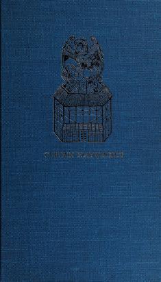Cover of: John Dryden: four tragedies | John Dryden